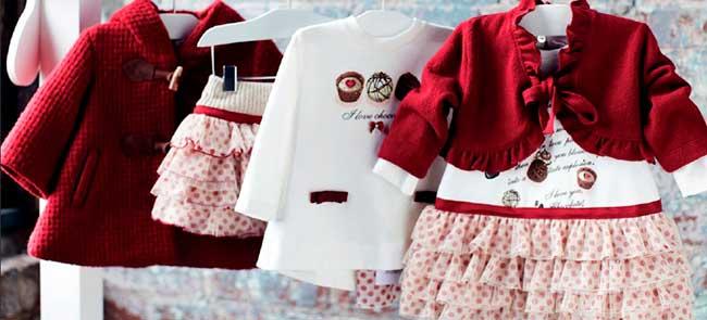 Детская Одежда Оптом из Китая