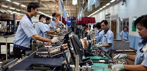 Электроника Оптом из Китая